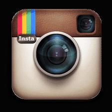 Læs om instagram her!
