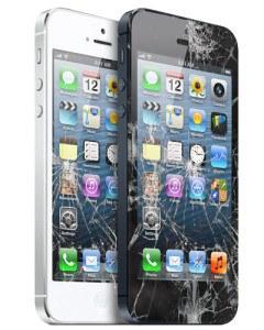 iPhone Reparation Viborg