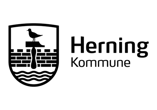 batteriskift iphone 6s herning