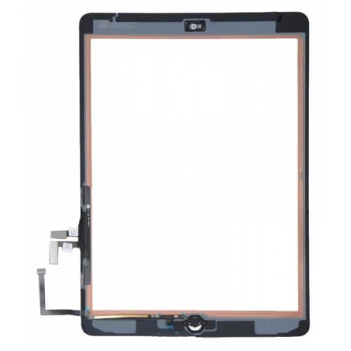 iPad air reservedel - skærm