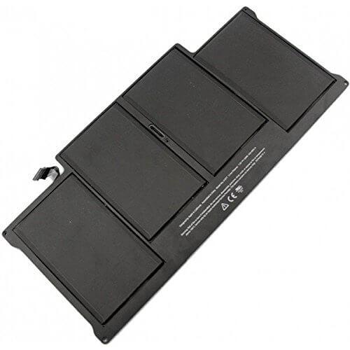 "Batteri til MacBook Air 13"" A1369 (Late 2010 - Mid 2011)"