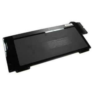"Battery A1245 til MacBook Air 13"" A1237 A1304 (13-inch, Early 2008 - Late 2009)"
