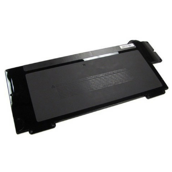 """Battery A1245 til MacBook Air 13"""" A1237 A1304 (13-inch, Early 2008 - Late 2009)"""