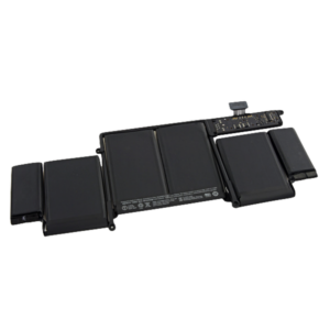 "batteri til MacBook Pro Retina 13"" A1502 (Late 2013)"