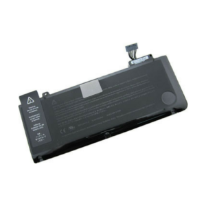 "Batteri til MacBook Pro 13"" A1278 (13-inch, Mid 2009 - Mid 2012)"