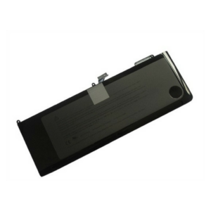 "Batteri til MacBook Pro 15"" A1286 (15-inch, Mid 2009 - Early 2010)"