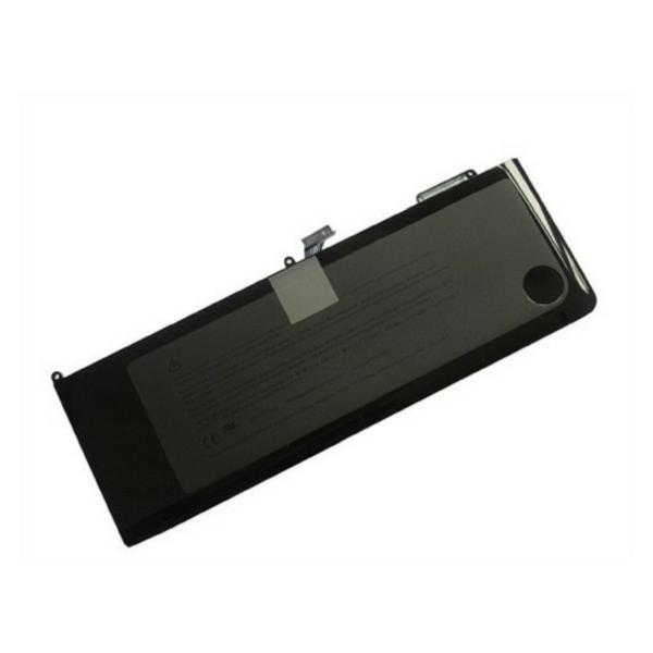 "Batteri til MacBook Pro 15"" A1286 (15-inch, Mid 2009 - Early 2010)"