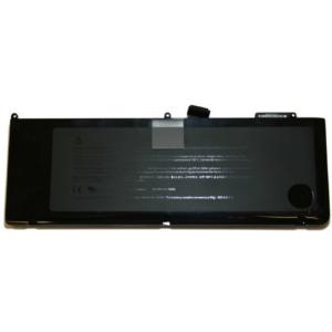 Batteri til MacBook Pro 15''A1286 (Early 2011 - Mid 2012)