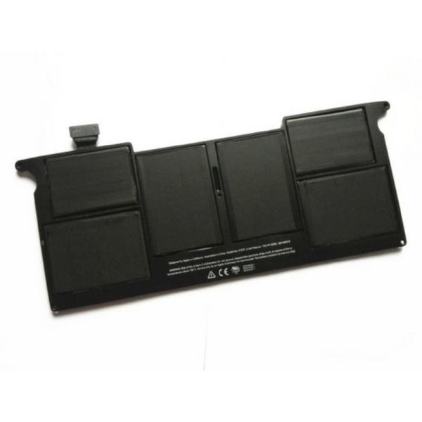 """Batteri til MacBook Air 11"""" A1370 (Late 2010)"""