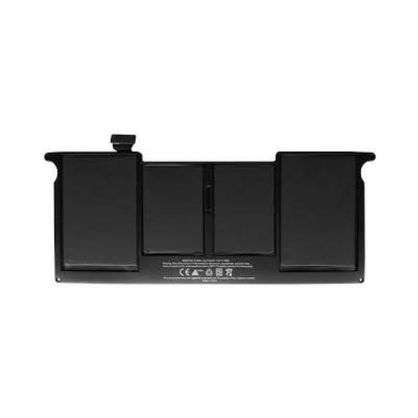 """Batteri til MacBook Air 11"""" A1370 A1465 (Mid 2011 - Mid2012)"""