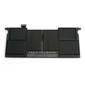"Batteri til MacBook Air 11"" A1465 (Mid 2013 - Early 2014/2015)"