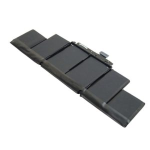"Batteri A1494 til MacBook Pro Retina 15"" A1398 (Late 2013)"