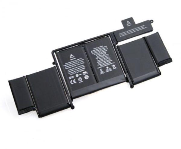 """Batteri A1582 til MacBook Pro Retina 13"""""""