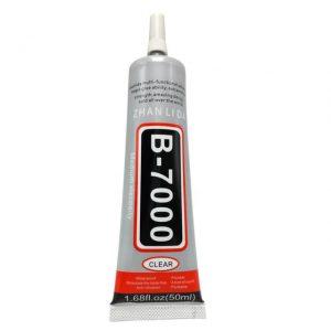 B7000 lim