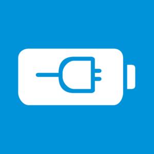 Huawei Batterier