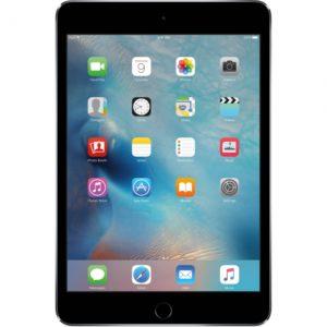 """iPad 9,7"""" 2018"""
