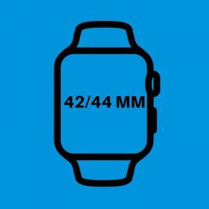Apple Watch 42/44 mm Remme