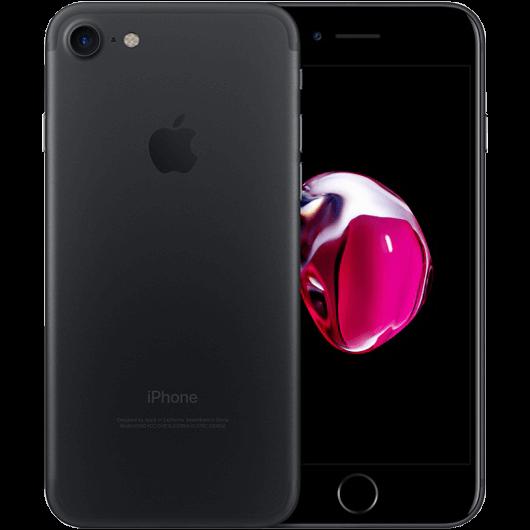 Brugte Iphones Til Markedets Laveste Priser 2 års Reklamationsret